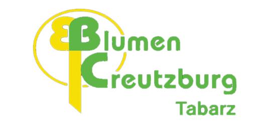 h_creutzburg