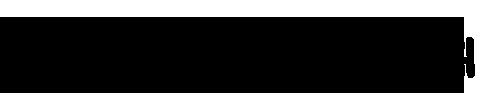 web_logo_black