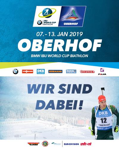 Biathlon-Oberhof-Helfer_Webbanner-E-Mailsignatur_2018_400x500px
