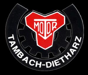 Logo_Schatten
